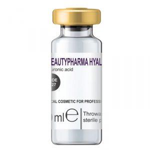 Beautypharma Hyal