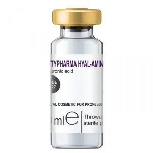 Beautypharma Hyal-Amin