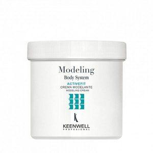 Моделирующий крем