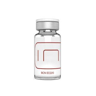 BCN ECQ10 – Реструктурирующий коктейль