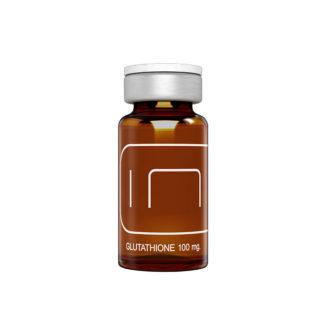 Глутатион (2%, 12%) – Детоксицирующий лосьон