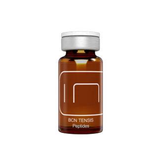 BCN Tensis-Peptides – Лосьон-коктейль для укрепления и лифтинга кожи