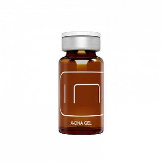X-DNA гель (2,7%) – Омолаживающий гель