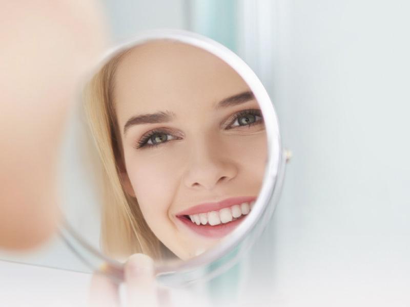 BiRetix – новая ретиноидная система для борьбы с акне