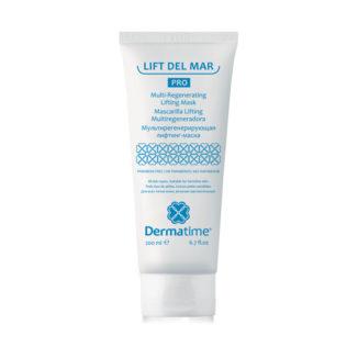 LIFT DEL MAR PRO Multi-Regenerating Lifting Mask (Dermatime) – Мультирегенерирующая лифтинг-маска