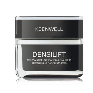 Densilift Crema Redensificadora Dia SPF 15 – Крем для восстановления упругости кожи с СЗФ 15 – дневной
