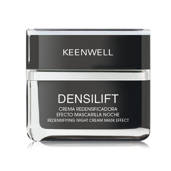 Densilift Crema Redensificadora Efecto Mascarilla Noche – Крем-маска для восстановления упругости кожи – ночной