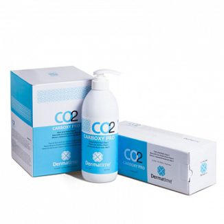 CO2 CARBOXY PRO