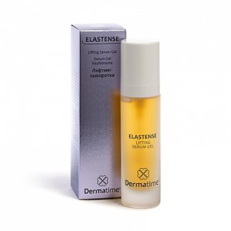 ELASTENSE Lifting Serum Gel (Dermatime) – Лифтинг-сыворотка