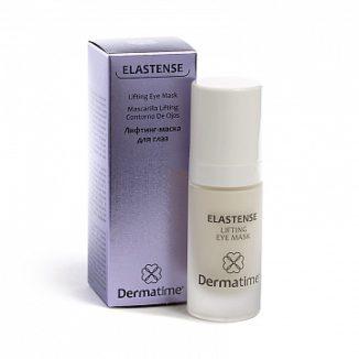 ELASTENSE Lifting Eye Mask (Dermatime) – Лифтинг-маска для контура вокруг глаз