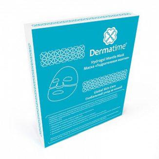 Hydrogel Mantle Mask (Dermatime) – Маска «Гидрогелевая мантия»