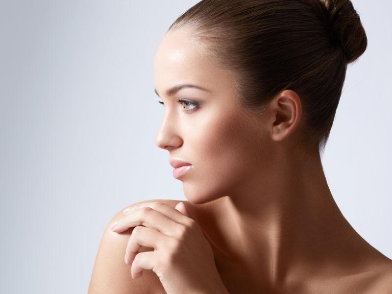 Регенерирующая программа клеточного омоложения кожи