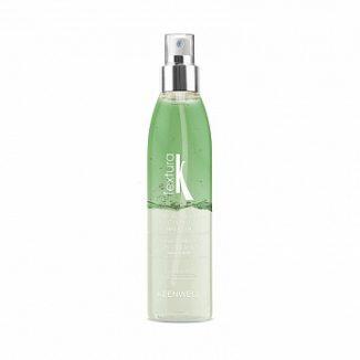Textura – Aceite Seco & Tonico Corporal Triple Accion Hidratante + Antioxidante + Energizante (Keenwell) – Сухое масло-тоник для тела с тройным действием (увлажняющее, антиоксидантное, энергизирующее)
