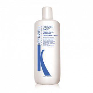 Увлажняющий тоник для нормальной и сухой кожи