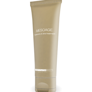 Mesoage – Омолаживающий уход с гиалуроновой кислотой