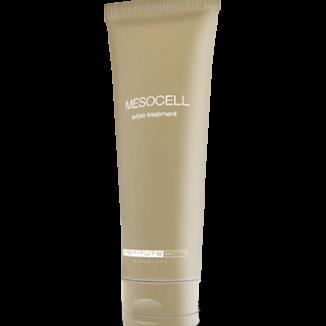 Mesocell – Антицеллюлитный уход